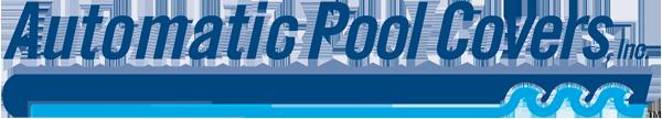 https://splashtimepoolsandspas.com/wp-content/uploads/2019/04/APC-LOGO.png