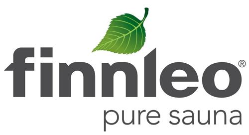 https://splashtimepoolsandspas.com/wp-content/uploads/2019/04/Finnleo-Logo.jpg