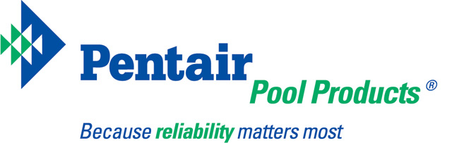 https://splashtimepoolsandspas.com/wp-content/uploads/2019/04/Pentair-logo.jpg