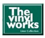 https://splashtimepoolsandspas.com/wp-content/uploads/2019/04/Vinyl-Works-LOGO.png