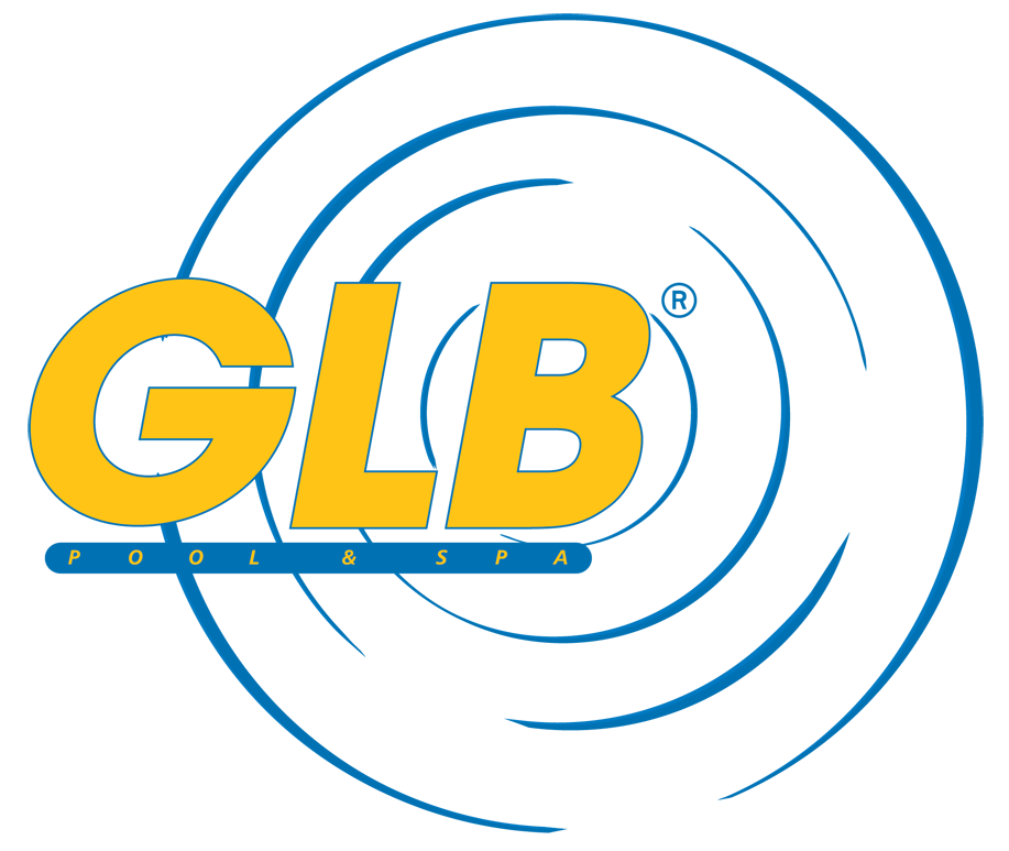 https://splashtimepoolsandspas.com/wp-content/uploads/2019/04/glb-logo.png